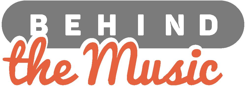 behindthemusic